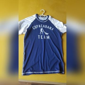 Koszulka termoaktywna Copa