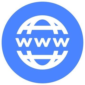 Domena www.eOptyk.pl  *kredyt/dzierżawa