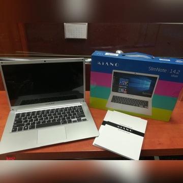 Laptop / Netbook KIANO SlimNote 14.2