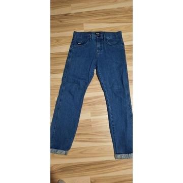 Spodnie Prosto (nie ssg,pitbull,nbl)