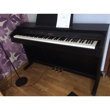 Pianino Casio Celviano AP 250