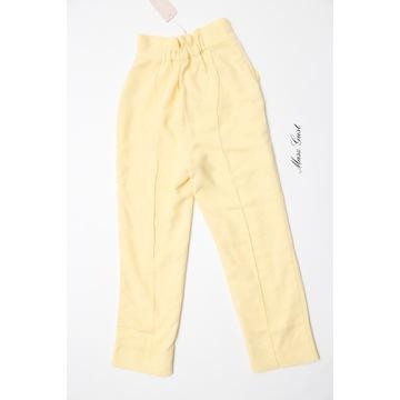 spodnie kuloty Keepsake