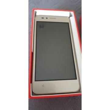 Samsung Huawei Y3 II - jak nowy