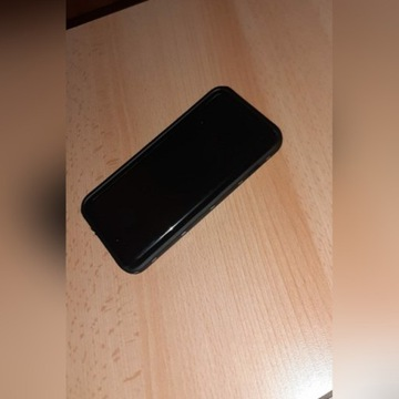 Samsung Galaxy S10 Prism Black Dual Sim 128 GB