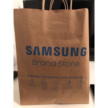 Samsung Galaxy Note 20 Ultra and Galaxy Watch
