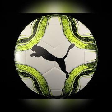 Piłka Nożna Puma Final Lite Rozmiar 4