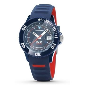 Zegarek BMW Motorsport Ice Watch 43mm
