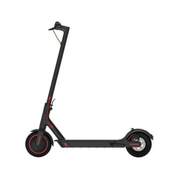 Hulajnoga elektryczna Xiaomi Electric Scooter Pro