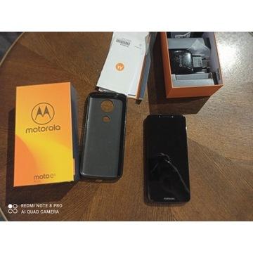 Motorola Moto E5 Plus XT1924 3/32GB