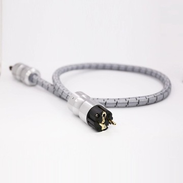 Kabel zasilający JP KRELL Cryo 156 1m