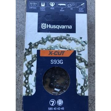 Husqwarna
