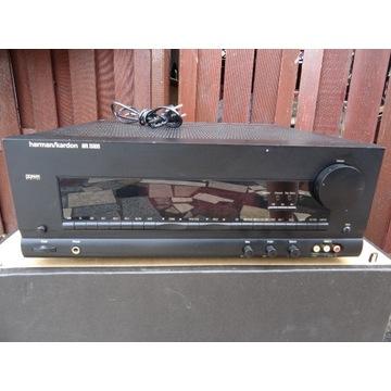 Amplituner harman/kardon AVR35RDS