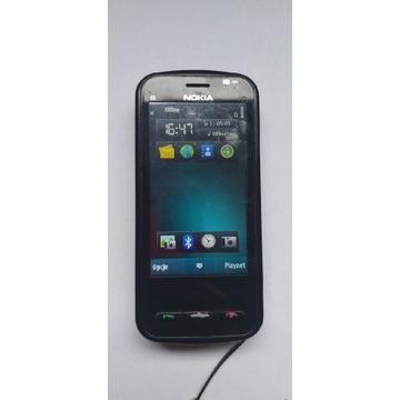 Sprzedam Nokia C6-00