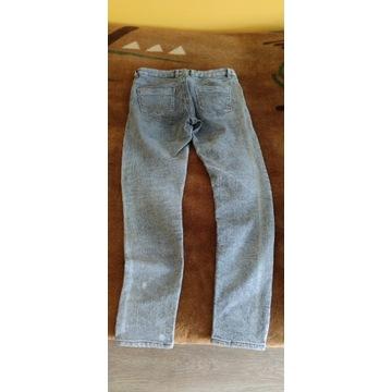 Spodnie esmara 40/42