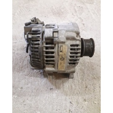 Alternator Valeo golf mk3 volkswagen przedlift