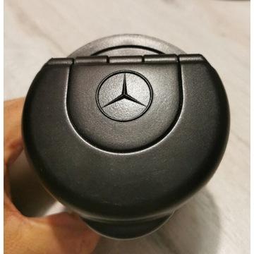 Popielniczka Mercedes akcesoryjna