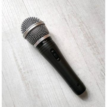 Bardzo dobry mikrofon dynamiczny THE T.BONE MB 60S