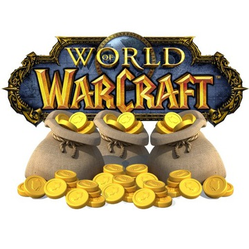 Warmane gold ICECROWN 20.000 fast WOW Horde / Ally