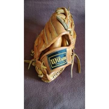 Rękawica basebollowa