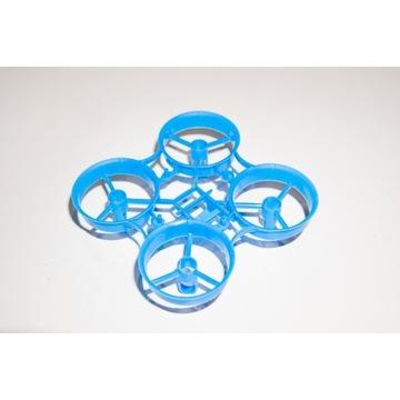 Rama 65 do drona szczotkowego BetaFPV
