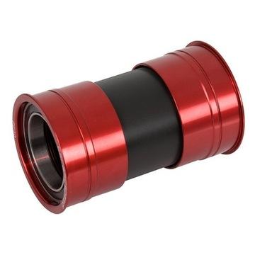 Suport CeramicSpeed PF46-68/79/86-30 - red