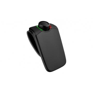 Zestaw głośnomówiący Parrot Minikit Neo 2 HD czarn