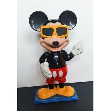 Zabawka myszka miki mickey mouse, mcdonald