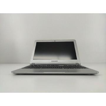 Samsung Chromebook 303C (chr128p)