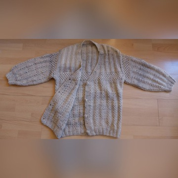 Swetry Odzież damska Strona 36 Allegro Lokalnie