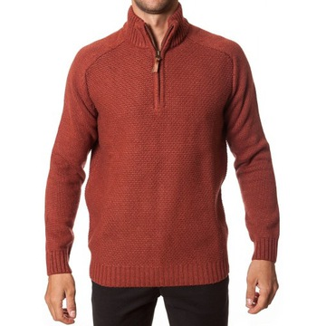 CAMEL ACTIVE swetr+polo+getry+gratis 15% ceny NOWE