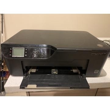 HP 3525 3w1 wifi
