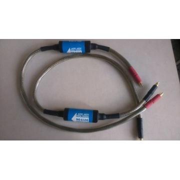 Kable audioplan RCA 2x