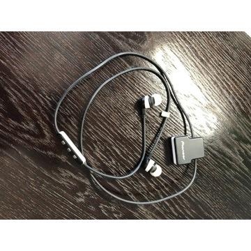 Słuchawki bezprzewodowe Pioneer SE-CL5BT bluetooth