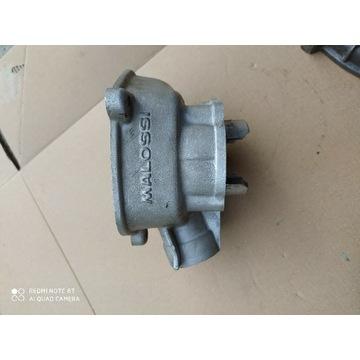Cylinder z głowicą Malossi 50 AM6