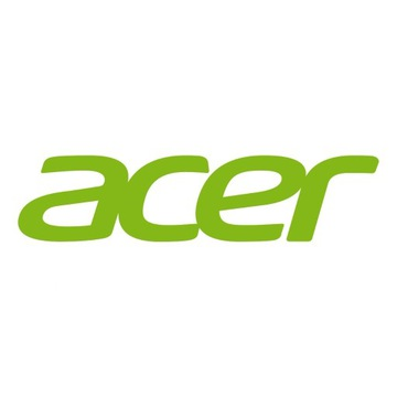 Acer Travelmate (Acer019)