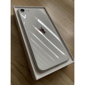 IPhone SE 2020 64GB 100% kondycji baterii