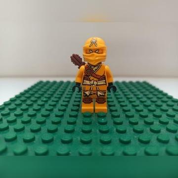 Lego Skylor