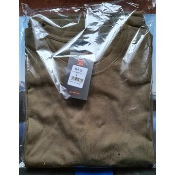 Graff 959 OL T-shirt (dwupak) rozm. L