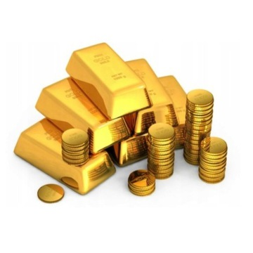 Złoto Margonem | Katahha | 120m (promocja)