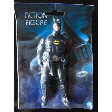 Figurka kolekcjonerska Batman Action Figure