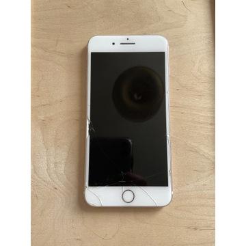 iPhone 7 plus 128gb sprawny