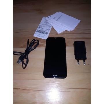 Nokia 4.2 stan BDB_gwarancja
