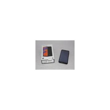 Smartfon Kruger&Matz move9