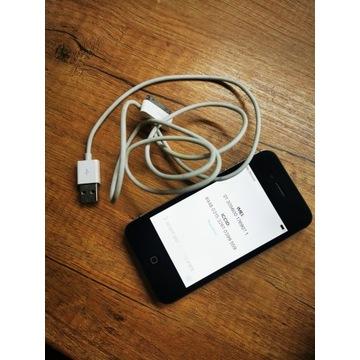 iPhone 4s a1387 w pełni sprawny