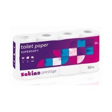 Papier toaletowy bardzo miękki #lokalnyryneczek