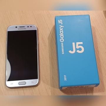 Samsung Galaxy J5 2017 J530F 16GB Duos Gwarancja