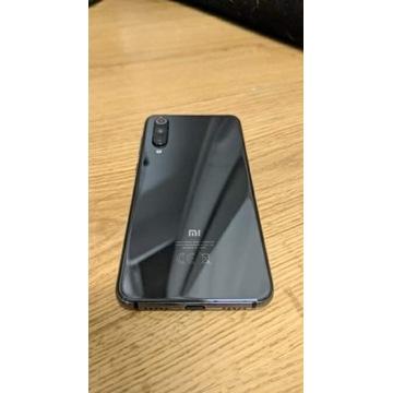 Xiaomi mi 9 se 128 gb jak nowy!