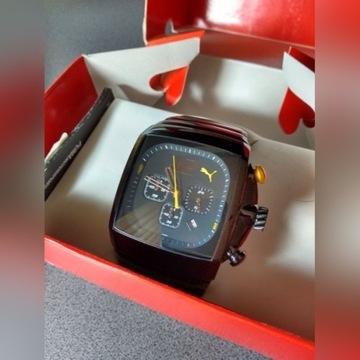 Zegarek sportowy Puma
