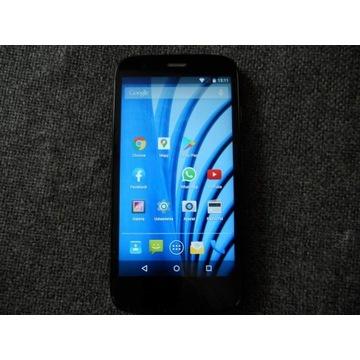 Motorola Moto G XT1032 bez simloka