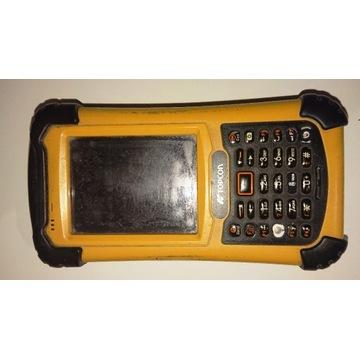 Kontroler TOPCON FC-336 / GETAC PDA PS336